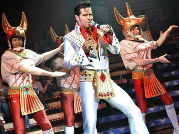230211085723--Theatre review Joseph and the Amazing Technicolor Dreamcoat Bristol Hippodrome
