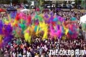 color-run--300x200