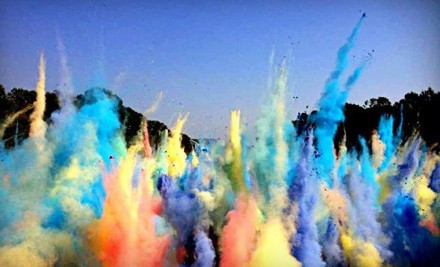 race-entry-for-one-or-two-to-the-5k-color-run-with-color-mania-on-saturday-may-4-2013
