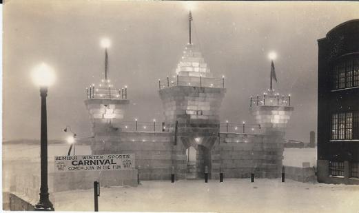 bemidji-winter-carnival