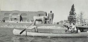 eric-canoeing