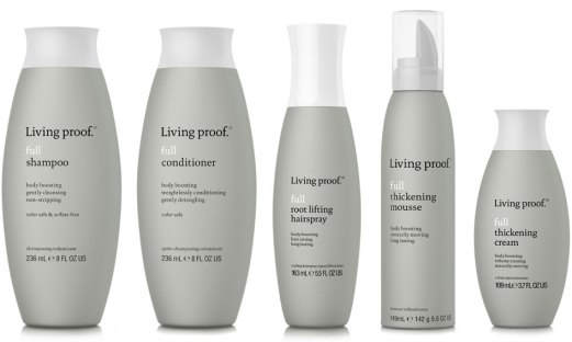 product_lineup