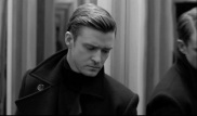 Justin-Timberlake-mirrors-still
