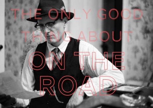 Viggo-Mortensen-in-On-the-Road-2012-Movie-Image1-1